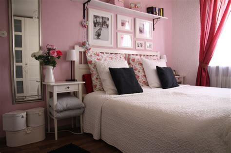 4 schlafzimmer home pläne schlafzimmer schlafzimmer my home zimmerschau
