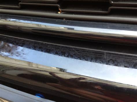 Sonnencreme Autolack Polieren by Insektenentferner Zu Lang Auf Dem Lack Mini 178 Die