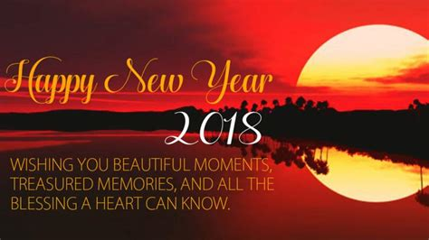 new year wish sms professonal happy new year messages and wishes in for 2018 whatsapp messages new year wishes and