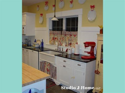 yellow and red kitchens yellow and red kitchen kitchen pinterest