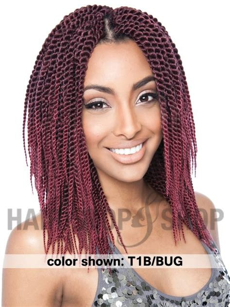 senegalese twists synthetic vs human hair mane concept faux remi 2x senegalese twist 10 braid
