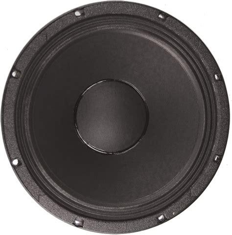Speaker Eminence 12 speaker eminence 174 12 quot legend em12 200 watts ce distribution