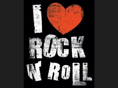 imagenes de viernes rockeros ranking de las hijas m 225 s hermosas de los rockeros listas
