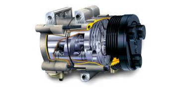 motorcraft 174 air conditioning compressors for ford lincoln