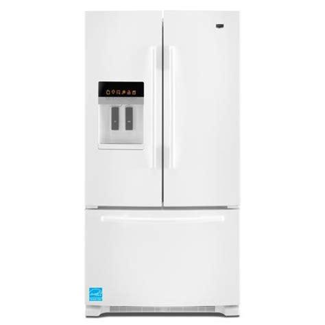 Maytag Door Refrigerator Recall by Door Refrigerator Maytag Refrigerator Door