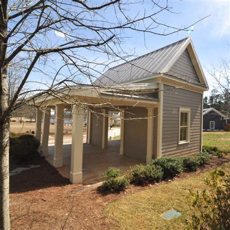 detached carport detached carport finest dayton real estate homes for sale