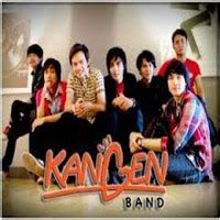 download mp3 lagu darso ih kangen 2012 blog mas aan