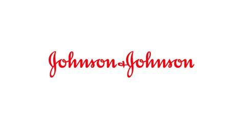 Human Resources Job Description For Resume by Johnson Amp Johnson Job Search Jobs