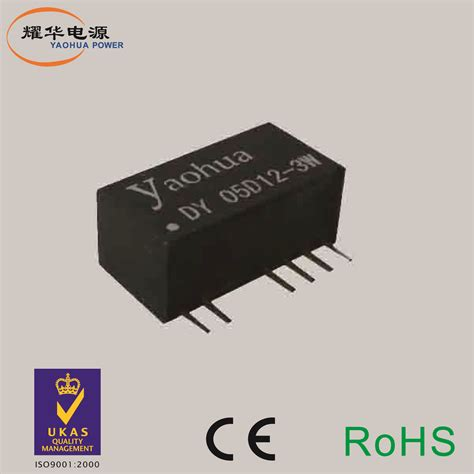 high voltage high power density dc dc converter for capacitor charging applications dc dc converter cost effective small size series ac to