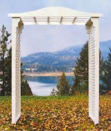 Wedding Arbor Rental Wedding Accessories Wedding Supply Rental Pa