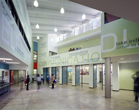 interior design schools in chicago fabulous interior