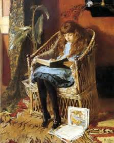 Reading L The Princess And The Ogre A Tale Broken Mirrors