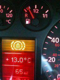 Audi A3 Warnsymbole by Unknow Dash Warning Symbol Audi Sport Net