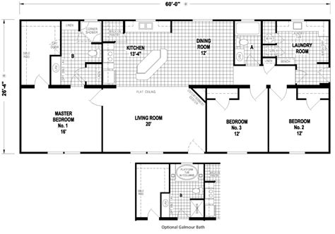 20 60 house plan 20 60 house plan 28 images 20 60 house plan india indian home design and plans