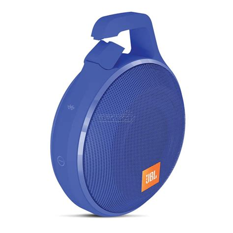 Jbl Clip Splashproof Portbale Blietooth Speaker portable wireless speaker clip jbl bluetooth