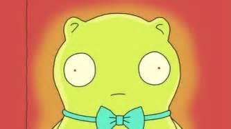 image louise belcher anime 5 jpg bob s burgers wiki