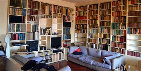 libreria sassuolo donazione libri a fiorano rotary club sassuolo