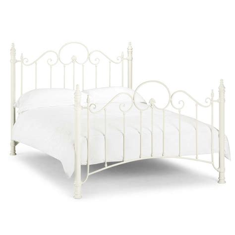 Iron Bed Frame Nz Iron Bed Frame Nz Gallery Home Fixtures Decoration Ideas