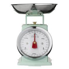green kitchen scales 1000 images about mint green kitchen accessories on