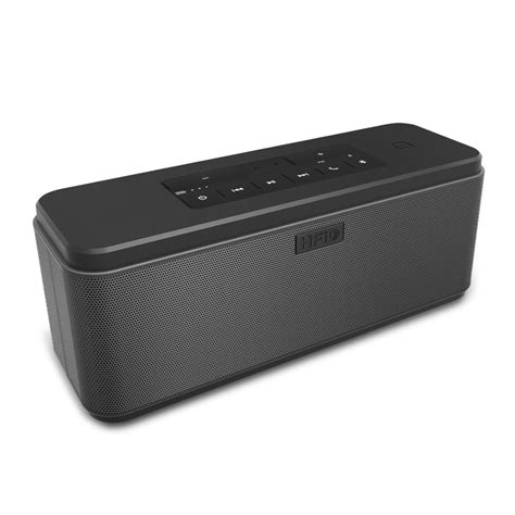 home theatre system powerful 25w portable bluetooth