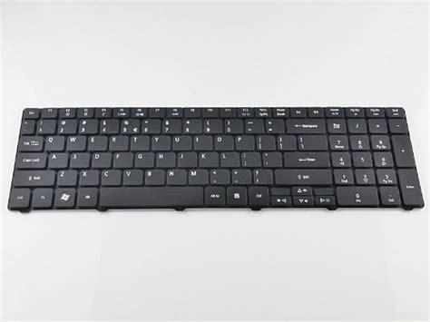 Keyboard Laptop Acer Aspire 5560 5560g 5625 5625g 5745 5745g 5745p save 38 79 lotfancy keyboard for acer aspire 5250 5251 5252 5253 5336 5349 5551 5551g