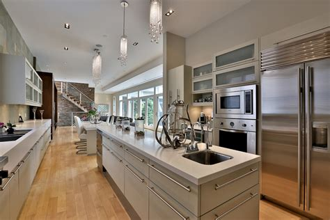 kitchen island heights kitchen island heights shelter island heights modern