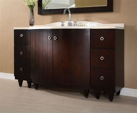 luxury bathroom vanities contemporary bathroom