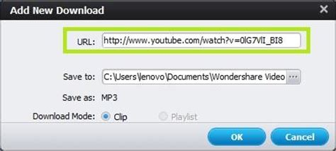 download mp3 from youtube by changing url isharesky best youtube to mp3 downloader