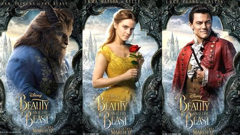 download mp3 beauty and the beast disney download mp3 disney beauty and the beast live action