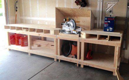 dewalt dws miter  stationbench