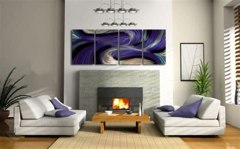 contemporary art home decor metal wall art abstract contemporary modern decor