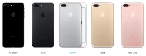 apple iphone     refreshing  lineage    norms