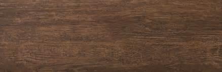 Bedroom Wall Color With Dark Furniture Walnut Wood Wallpaper Wallpapersafari