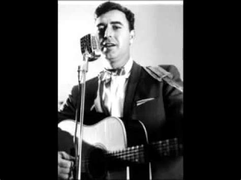 slew foot song johnny horton ole slew foot youtube