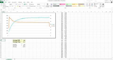 Electrical Load Calculation Spreadsheet by Electrical Load Calculation Spreadsheet Laobingkaisuo
