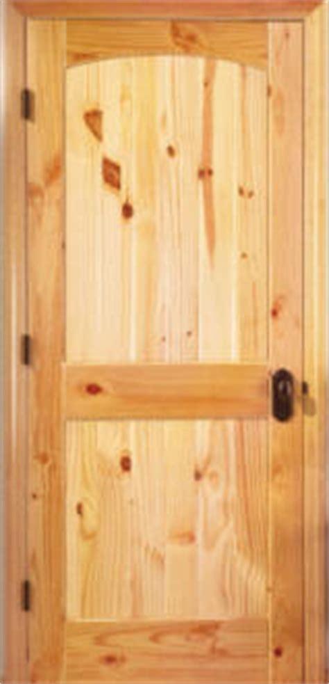 country interior doors rustic interior doors country wood doors homestead