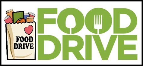 Rib Crib Owasso by Rib Crib Owasso Hosting Canned Food Drive For Ocr