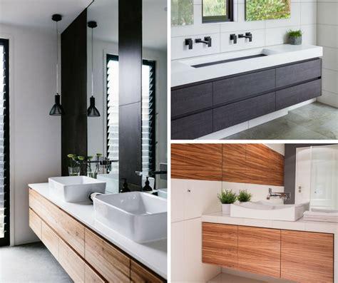 Modern Bathroom Colour Schemes by Bathroom Colour Schemes 2017 Goflatpacks