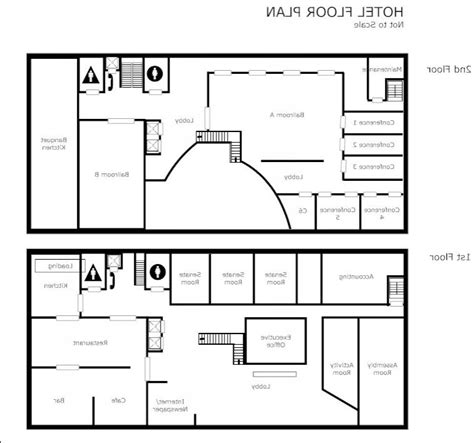 smartdraw floor plan tutorial smartdraw floor plan tutorial floor plan photos