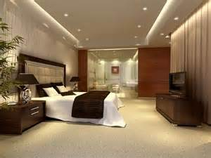 Room Designer 3d hotel room interior design hotel room interior design 3d