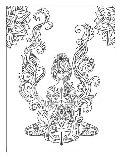 colouring book for adults waterstones 1000 images about pagan coloring on