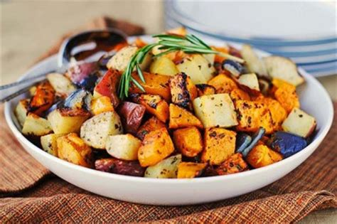 potato the of vegetables 30 potato recipes for comfort and hearty meals books roasted butternut squash onions and potatoes with