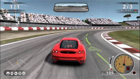 test drive racing legends test drive racing legends gameplay pc hd