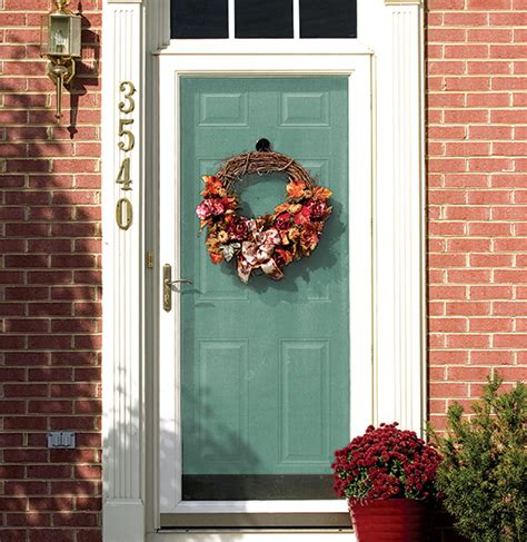 front door paint ideas door painting your front door can be more than just a