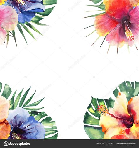 fiori hawaii beautiful bright lovely colorful tropical hawaii floral