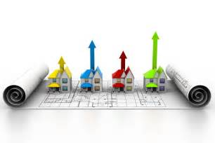 real estate for the best tips and tips on real estate investing this is for you the paas
