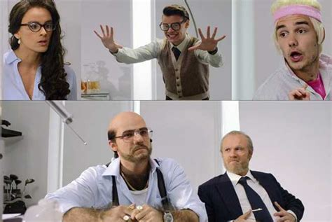 best song ever one direction best song ever lyrics the 8 most hilarious moments of one direction s quot best song