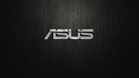 asus tapety hd tla wallpaper abyss