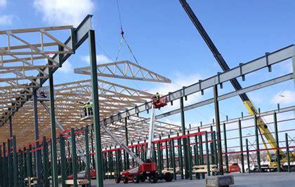 general contractors minneapolis mission construction minneapolis general contractor