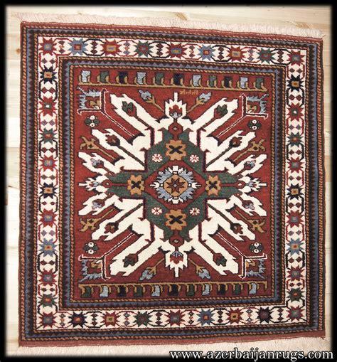 sunburst rug karabagh sunburst carpet quot chelebi quot azerbaijan